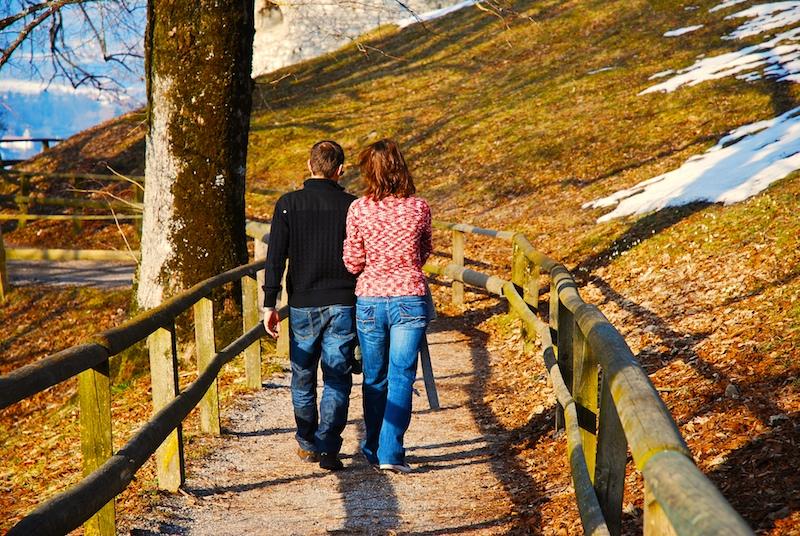 Discalculia e Dislexia - Uma história de amor