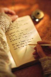 Como Estruturar Uma Narrativa, Crônicas, Contos e Romances