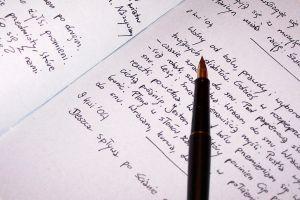 Poemas Curtos e Românticos