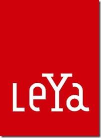 Editora Leya Brasil é Um Grupo Editorial Que Publica Obras de Ficção e Não-Ficção - Oportunidade Para Jovens Escritores