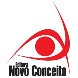 Editora Novo Conceito - Oportunidade Para Jovens Escritores Escreverem Seus Livros
