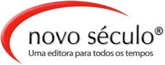 Editora Novo Século - Oportunidade Para Jovens Escritores