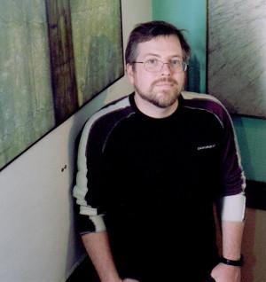 Dicas de Jeff VanderMeer Para Escrever Um Livro em Dois Meses
