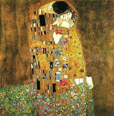 Beijo Roubado - Poemas e Poesias - Literatura Corrosiva