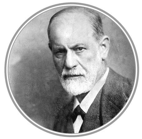 Crônica - Uma Carta Para Freud