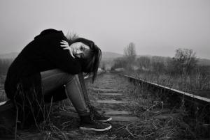 Crônicas Tristes e Curtas - Literatura Corrosiva