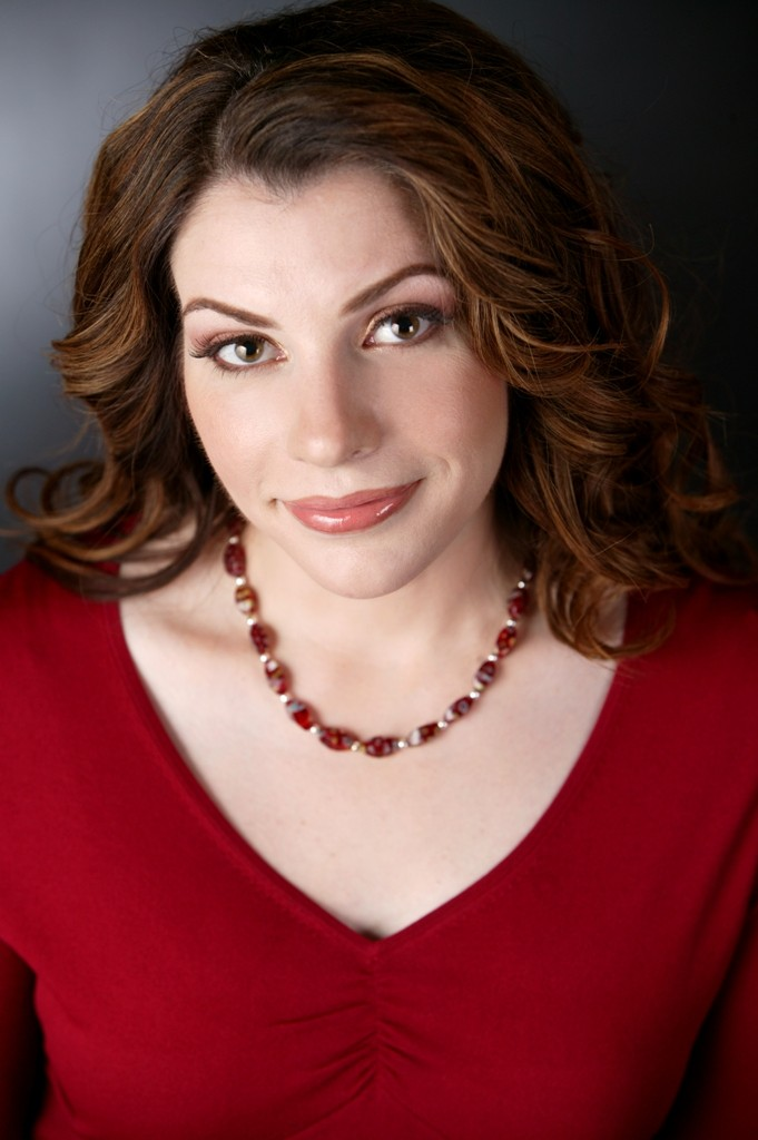 Fotos de Stephenie Meyer 1