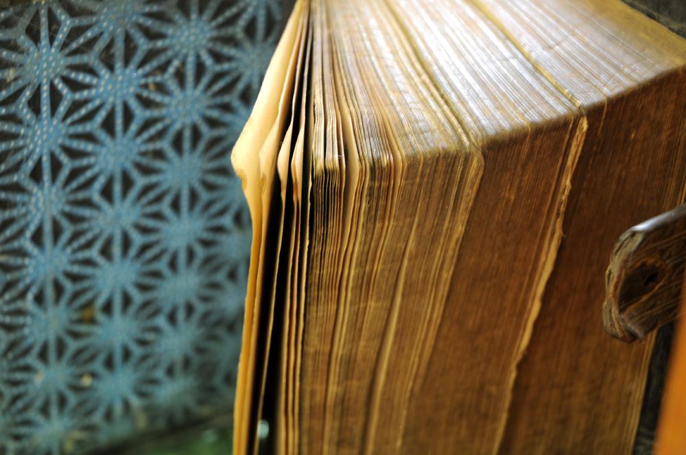Imagens de Livros - Dora Pete