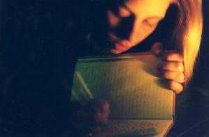 O Que é Poema? | Foto: Nick Campbell