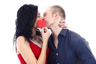 Textos Românticos e poemas de amor