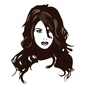 Conto on-line Camila Helena