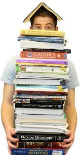Como escrever um livro didático