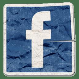 Facebook para autores