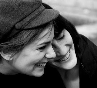 Crônicas sobre amizade