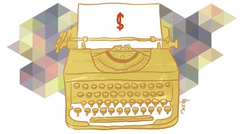pagar-escritor-literatura