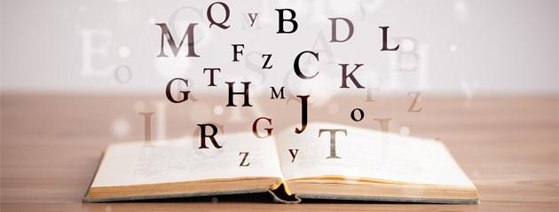 Definir estilo do livro nos parágrafos introdutórios