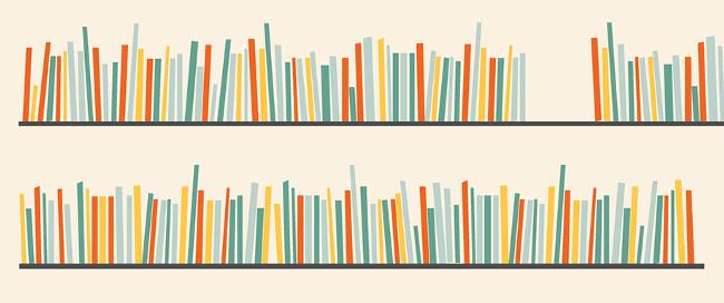 Blog Literário