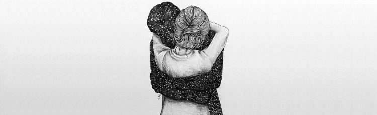 Amor Transdérmico