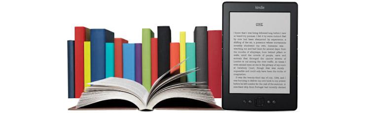 como-publicar-um-livro
