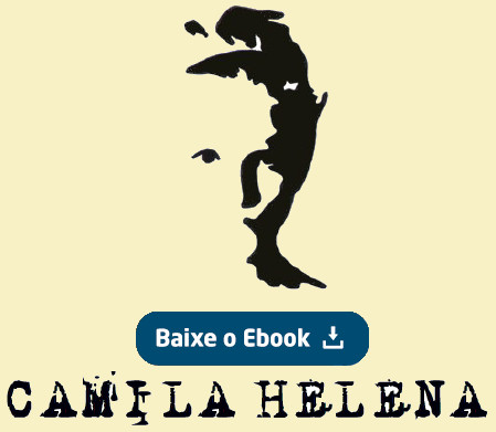 Ebook Camila Helena