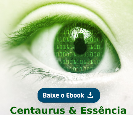 Ebook Centaurus & Essência