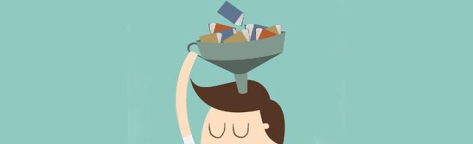 Plano de aula de leitura e literatura