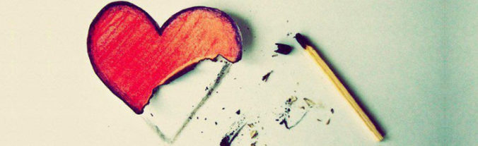 Crônica Amor em Desuso