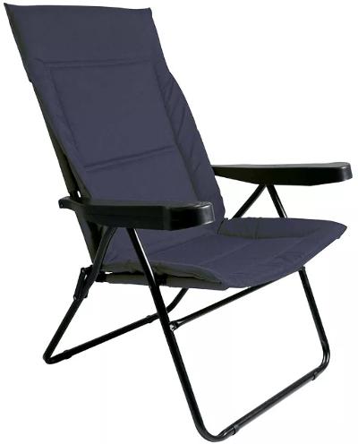 Cadeiras Alfa da Mor