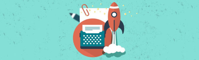 Curso online para se tornar escritor profissional