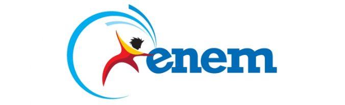 Curso preparatório para o ENEM online