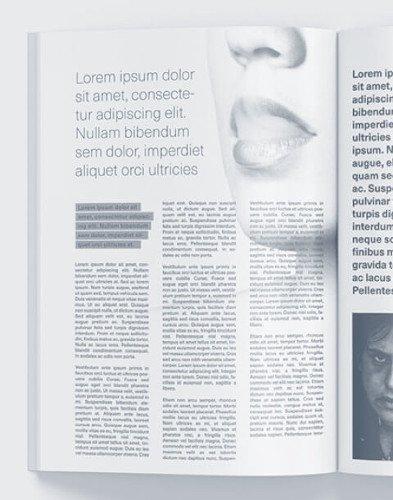 verdadeira história de lorem ipsum