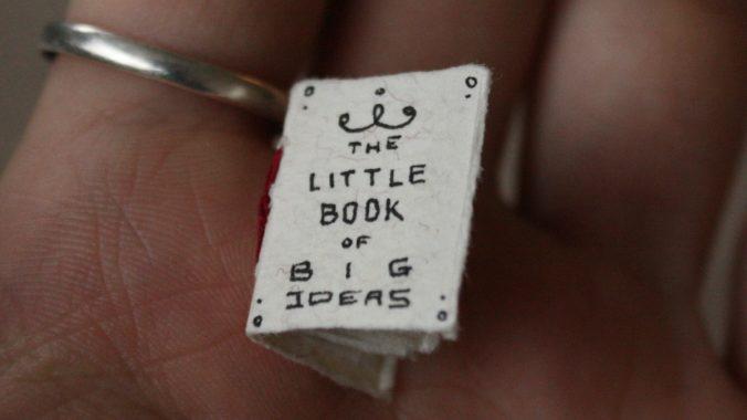 contos pequenos