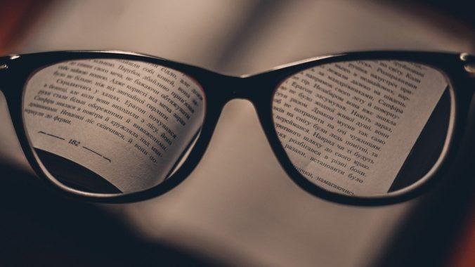 como escrever contos